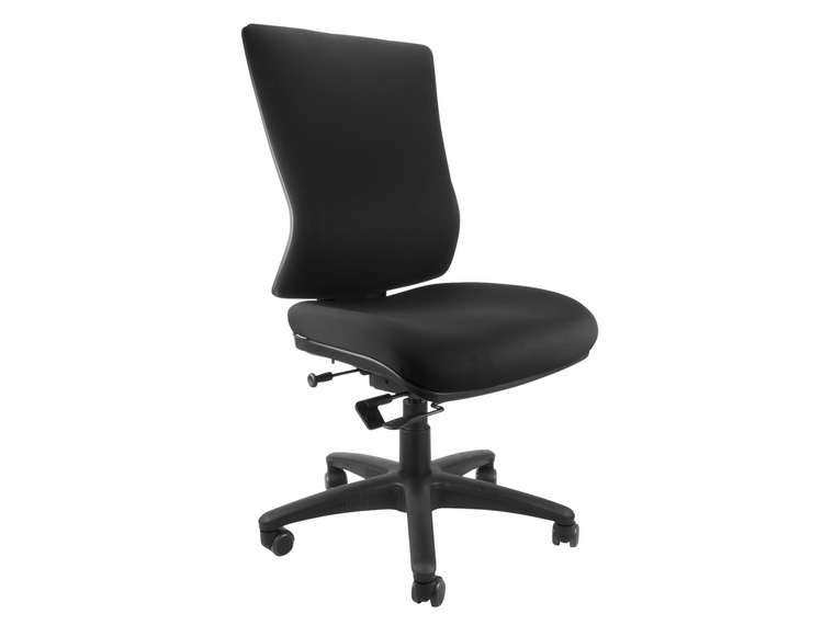 ErgoX Savoy Ergonomic Office Chair