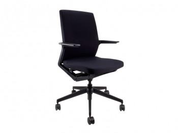 ErgoX Iris Ergonomic Boardroom Office Chair