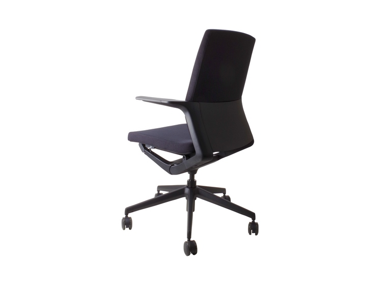 Iris Ergonomic Boardroom Office Chair