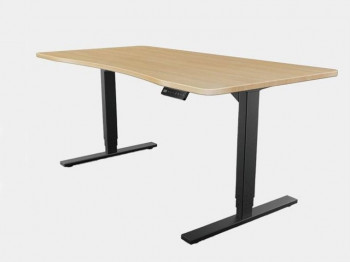 Active Electric Sit Stand Desk