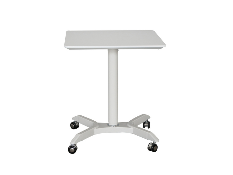 Helsinki Sit Stand Desk