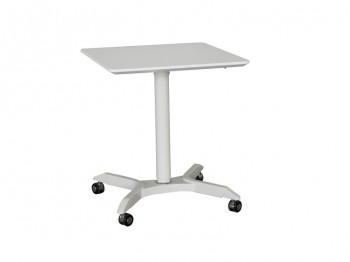 Helsinki Compact Sit Stand Desk