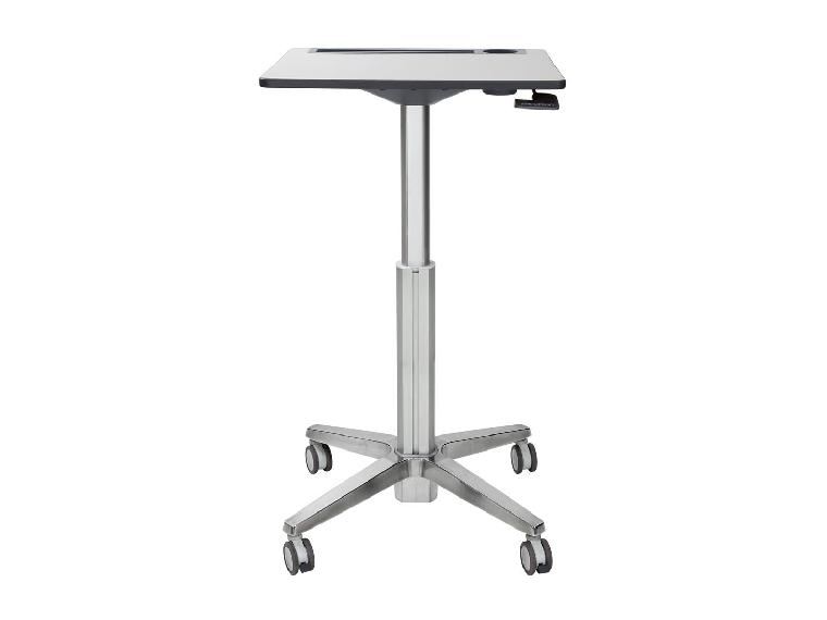 LearnFit Student Compact Sit Stand Desk