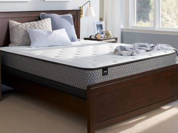 Knightsbridge Flex Firm Mattress