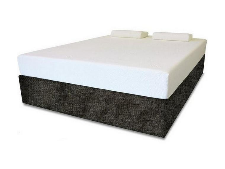 Tempur Static Bed Base