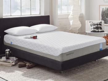 Tempur Cloud 21 Mattress
