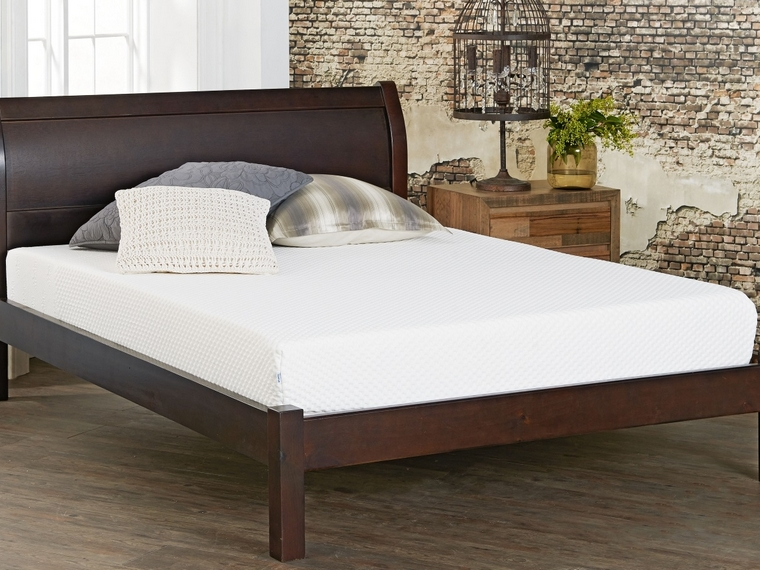 Tempur Original 21 Mattress