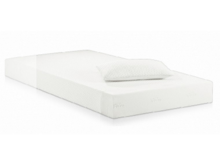 Tempur Sensation 21 Mattress