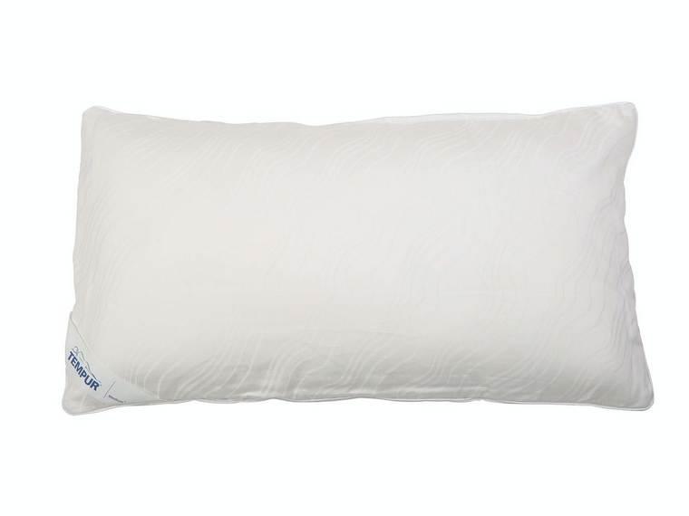 Tempur Traditional Pillow