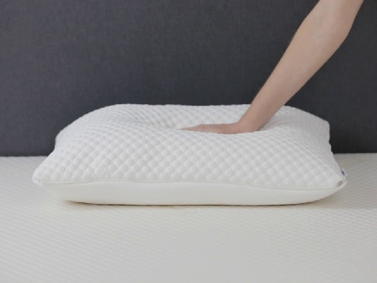 Tempur Comfort Cloud
