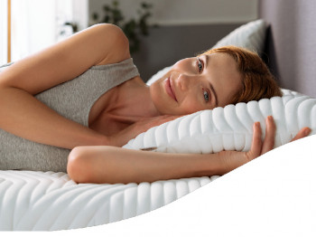 Tempur Micro-Tech Pillow