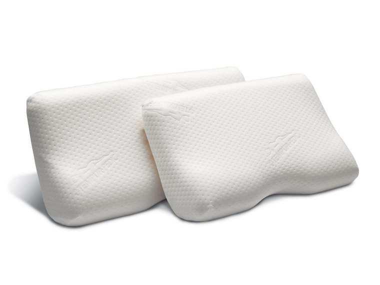 Tempur Millennium Pillow