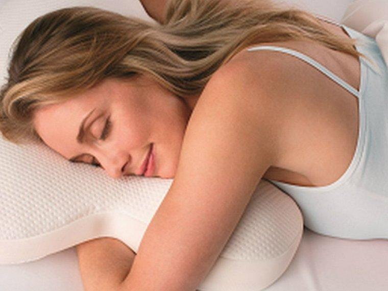 Tempur Ombracio Pillow