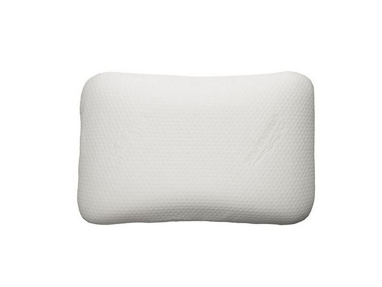 Tempur Symphony Pillow