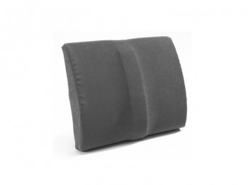 Back Huggar lower back support chair cushion