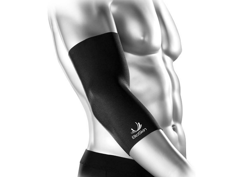 Bio Elbow Skin
