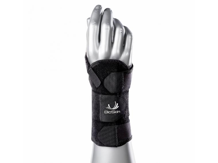BioDP3 Wrist Brace