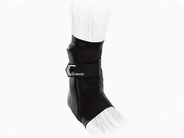 Bionic Ankle Brace