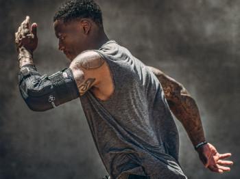 Bionic Elbow Brace