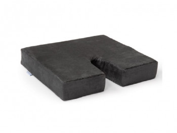 Diffuser Coccyx Cushion