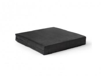 Diffuser Cushion