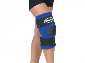 DuraSoft Knee Wrap