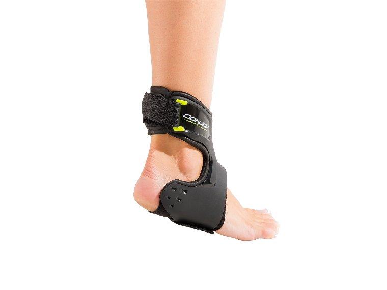 POD Ankle Brace
