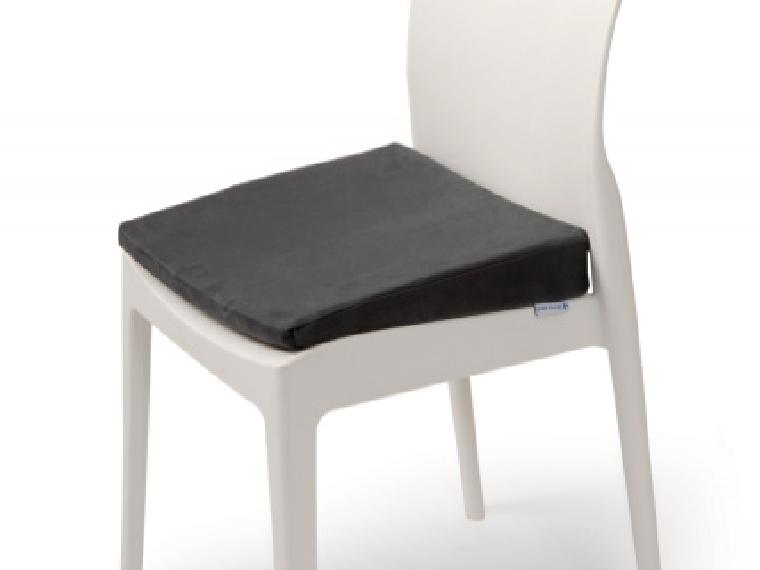 Posture Wedge - Standard