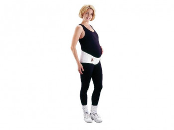 Stork S'port Maternity Support