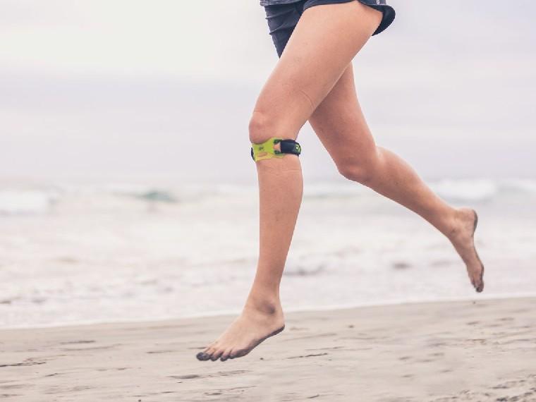 Webtech Knee Strap