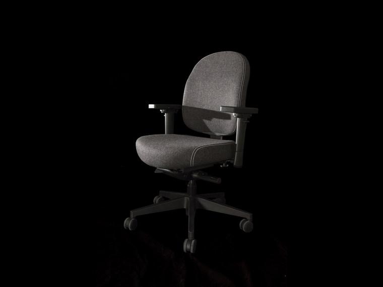 therapod seating; therapod x compact