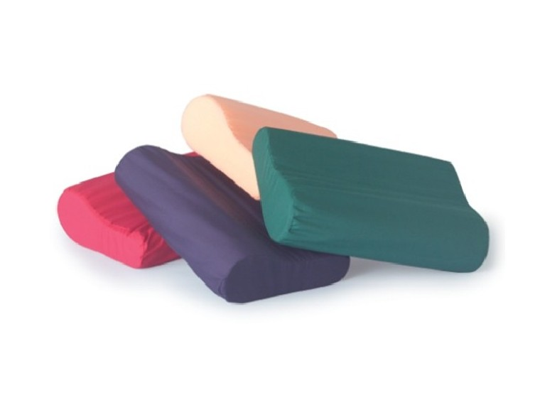 Sleep-Away Travel Pillow