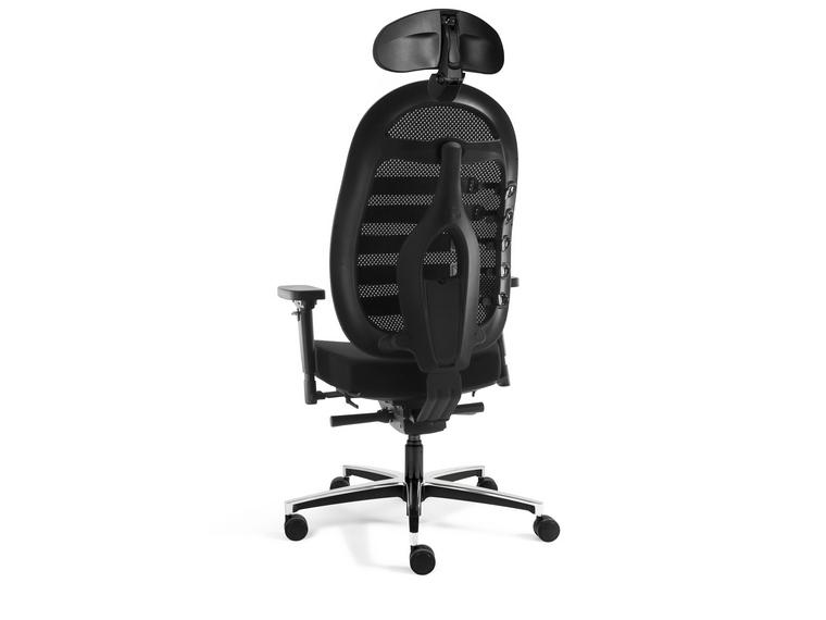 Cpod Mesh Headrest
