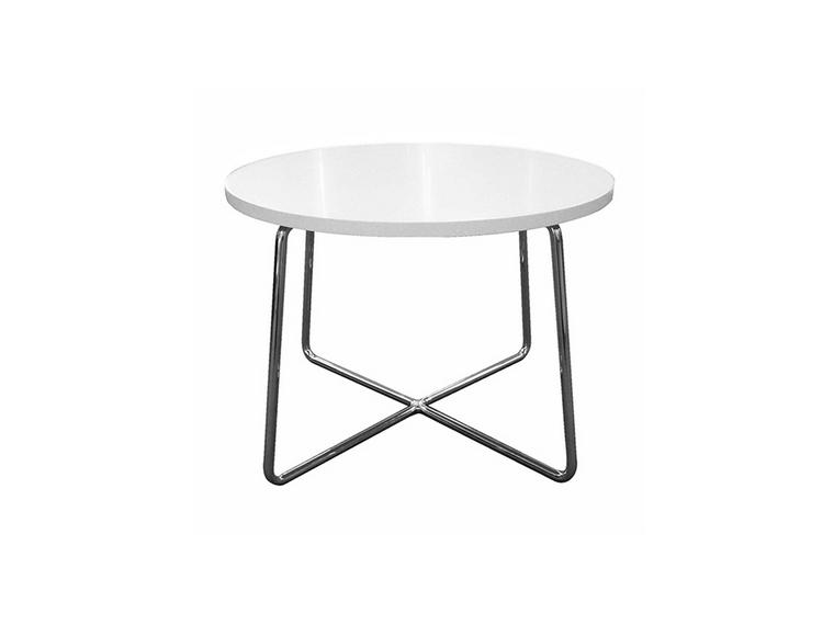 Avanti X Table Frame