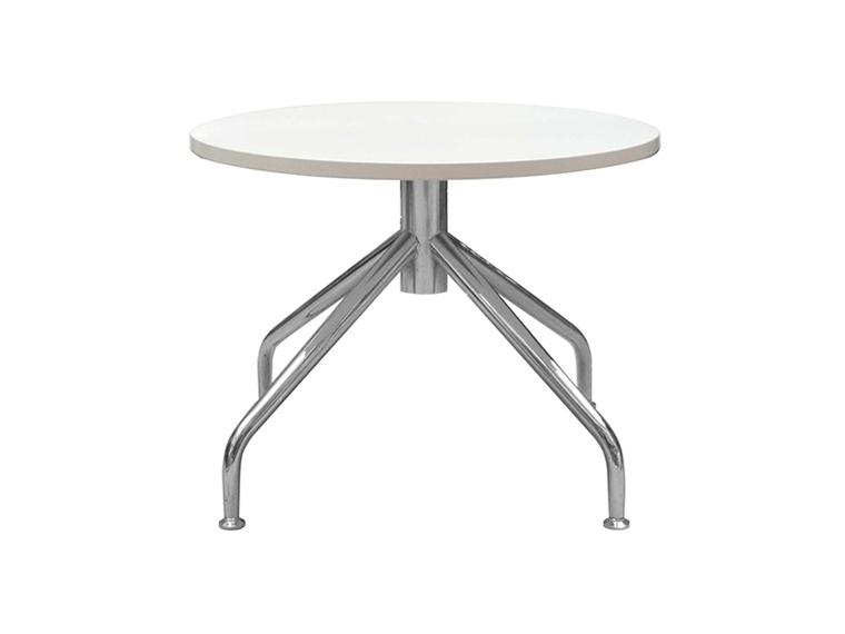 Neu Table Frame